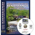Welsh Highland Railway Renaissance