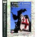 Voters' Limits