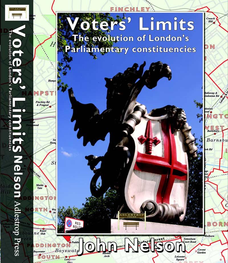 Voters Limits