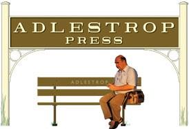 Adlestrop Press